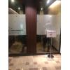 五反田駅から東口最短の喫煙所はレミーの8階...