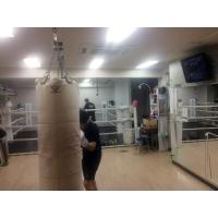 第二回くらんどボクシング大会