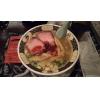 五反田で深夜24:00以降も営業しているラーメン屋・つけ麺屋